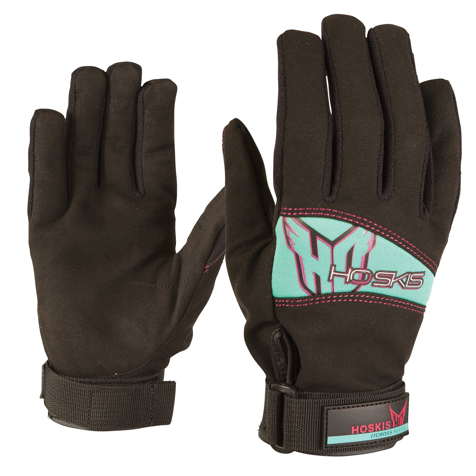 PRO GRIP WOMEN'S GLOVE HO SPORTS 2018