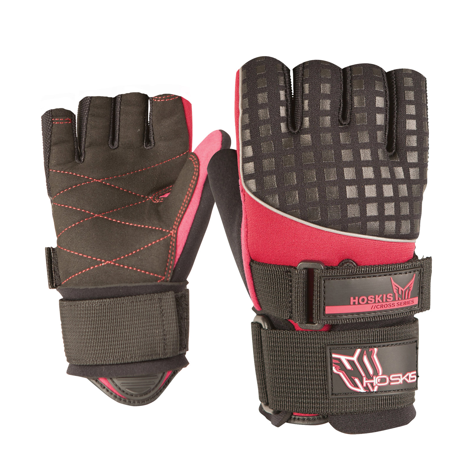 WOMENS WORLD CUP 3/4 GLOVE HO SPORTS 2017