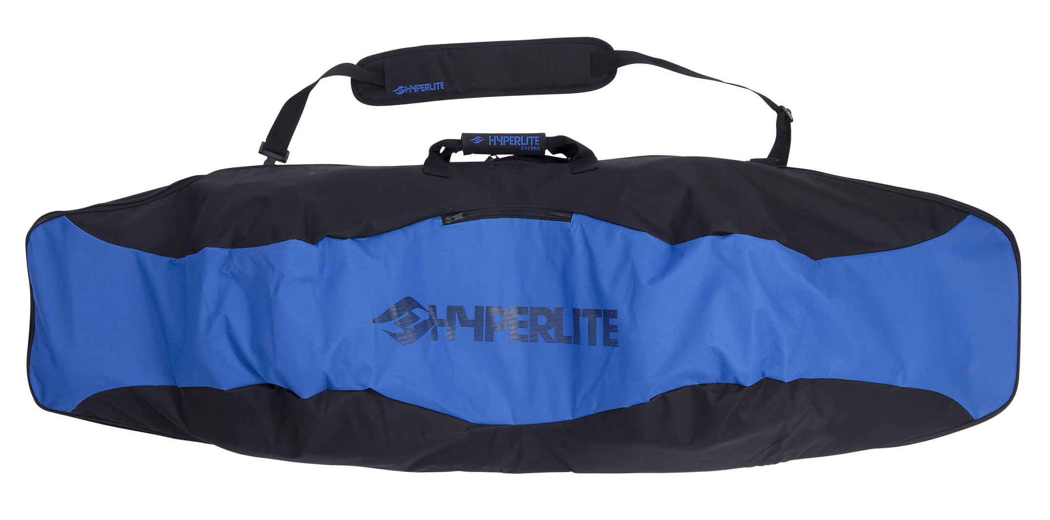 ESSENTIAL BOARD BAG BLUE HYPERLITE 2017