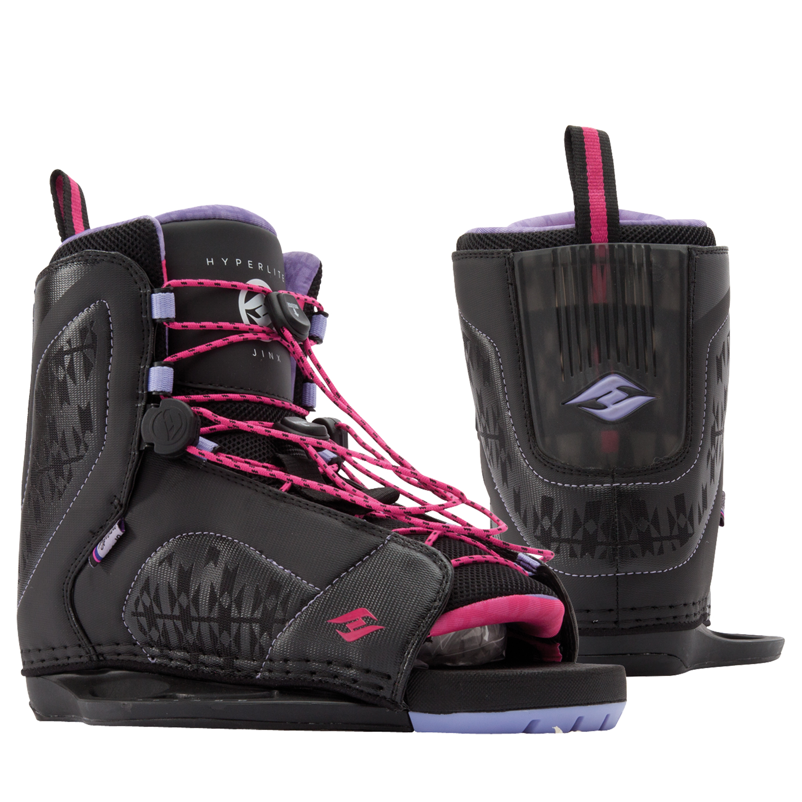 JINX BOOT HYPERLITE 2017