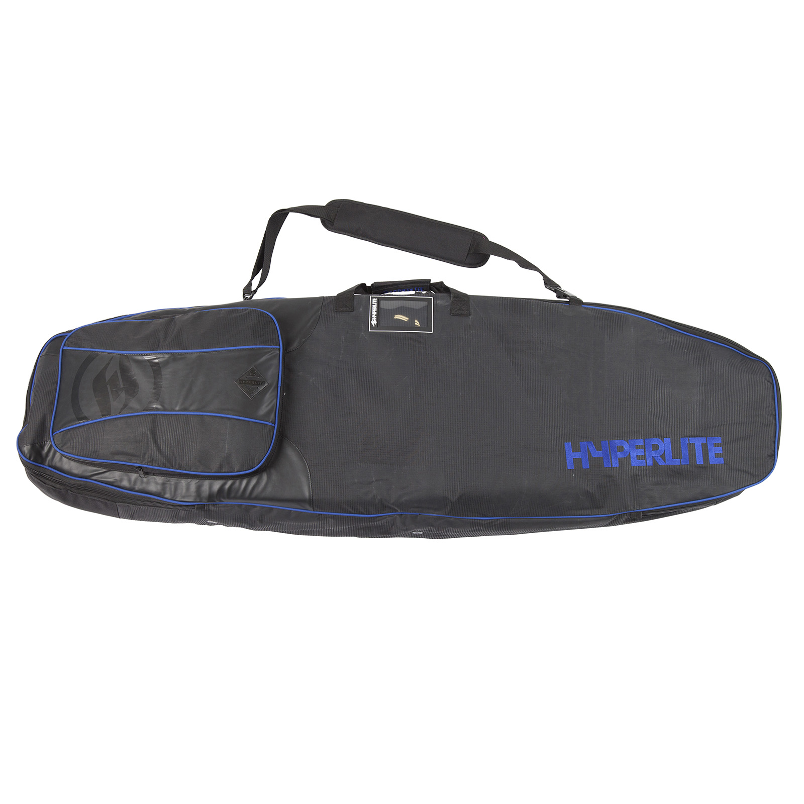 PRODUCER BOARD BAG HYPERLITE 2017
