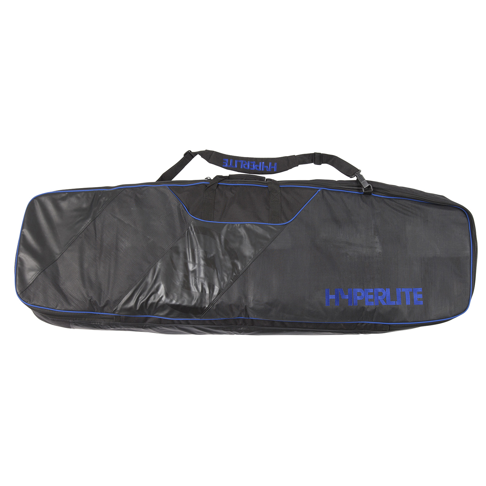TEAM BOARD BAG HYPERLITE 2017