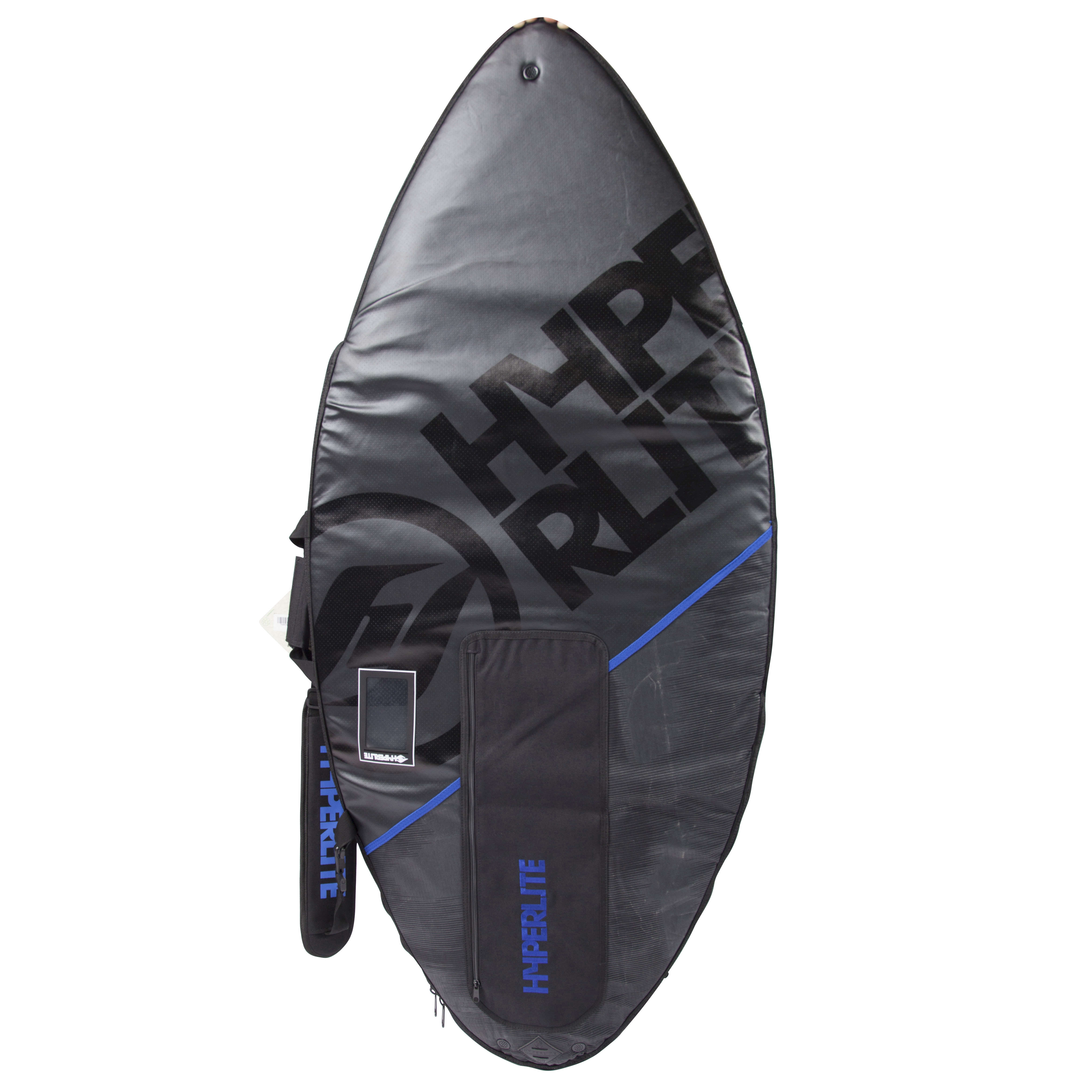 WAKESURF BAG HYPERLITE 2017