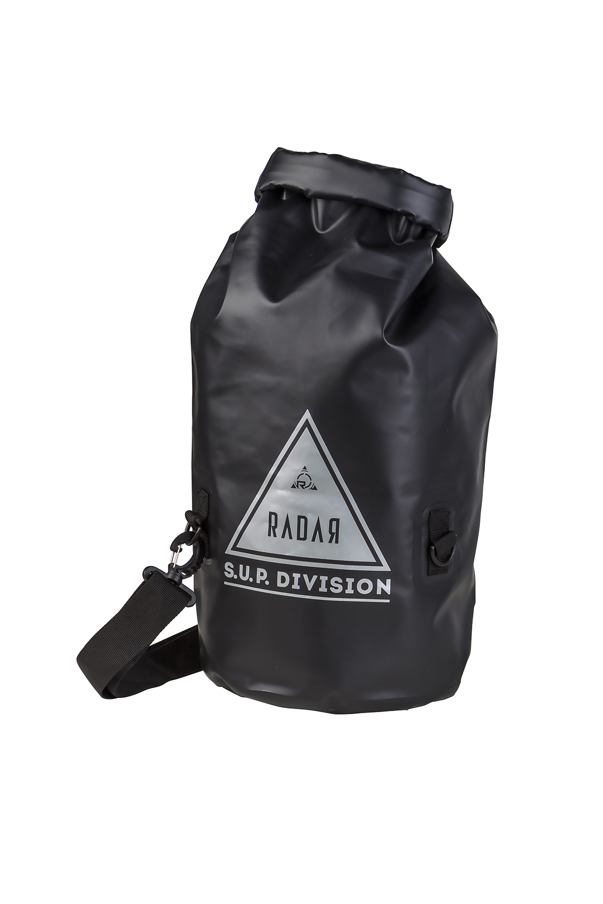 SUP DRY BAG RADAR 2017