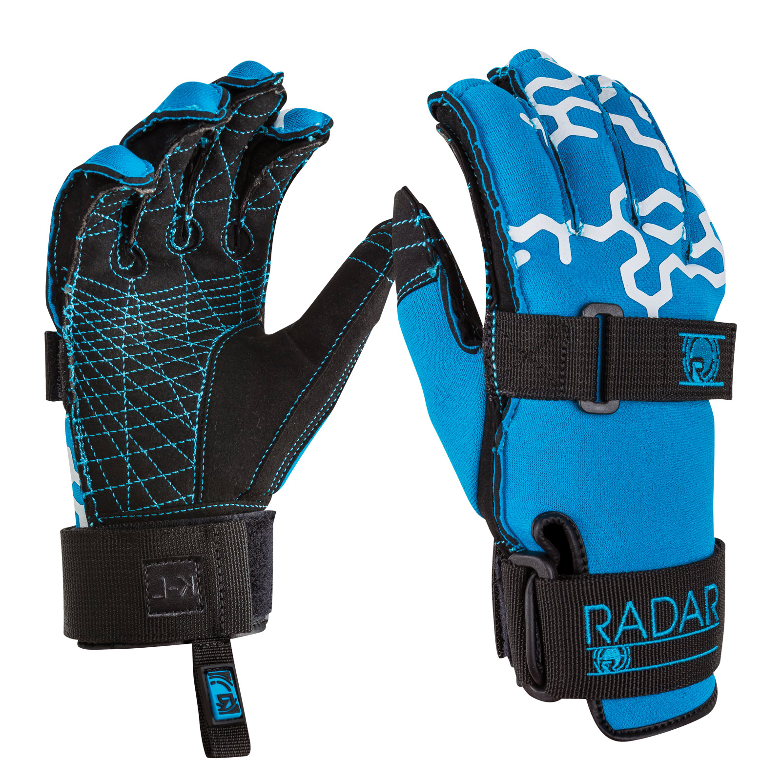 TRA BOY'S INSIDE OUT GLOVE RADAR 2017