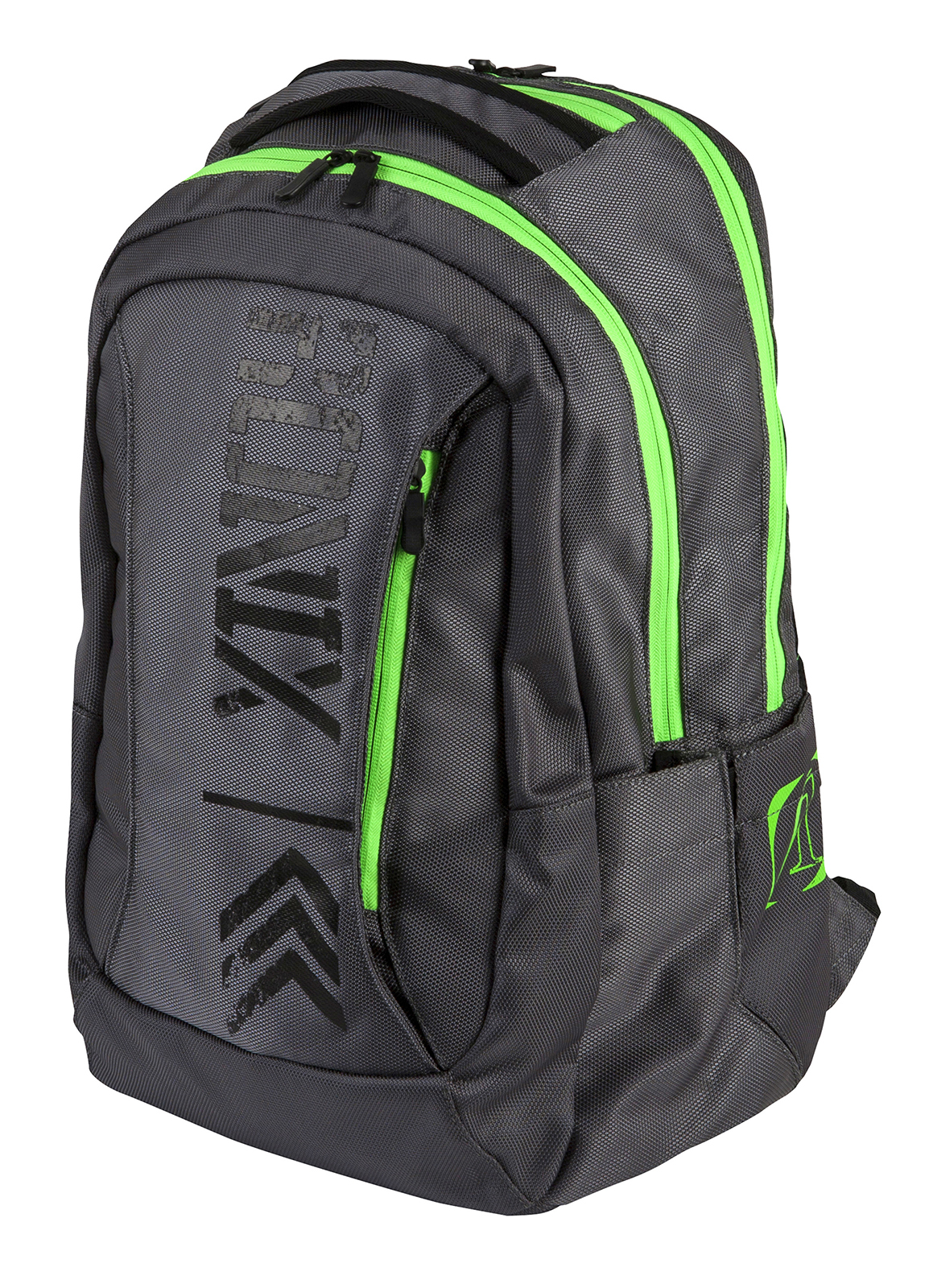 BUZZ BACKPACK RONIX 2017