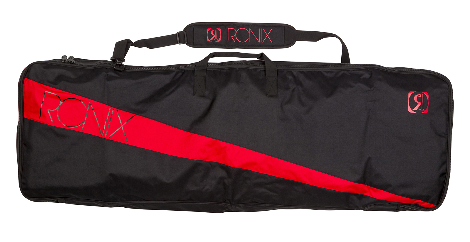 COLLATERAL NON PADDED BOARD BAG RONIX 2017
