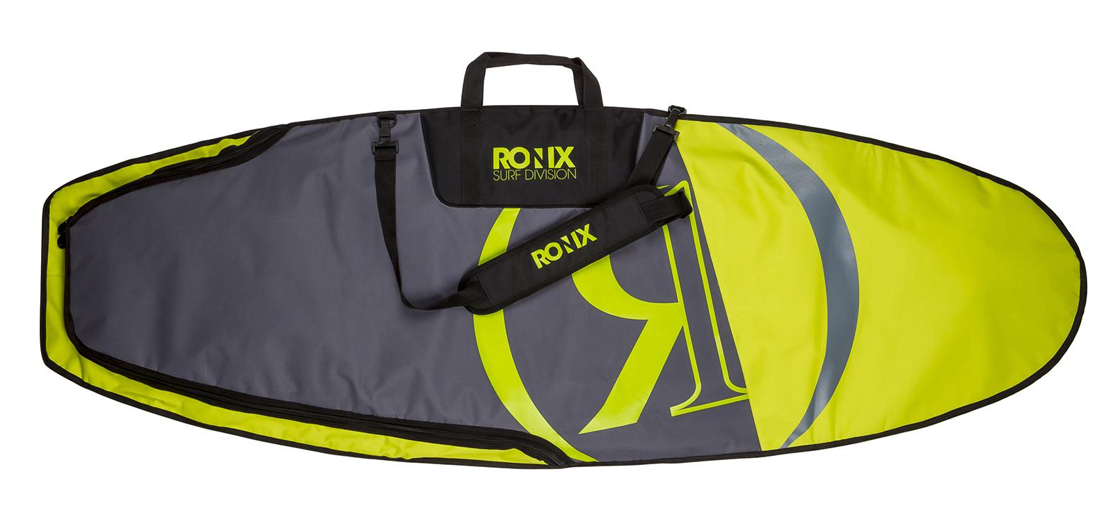 DEMPSEY 5'1''-6'2'' SURF BAG RONIX 2017