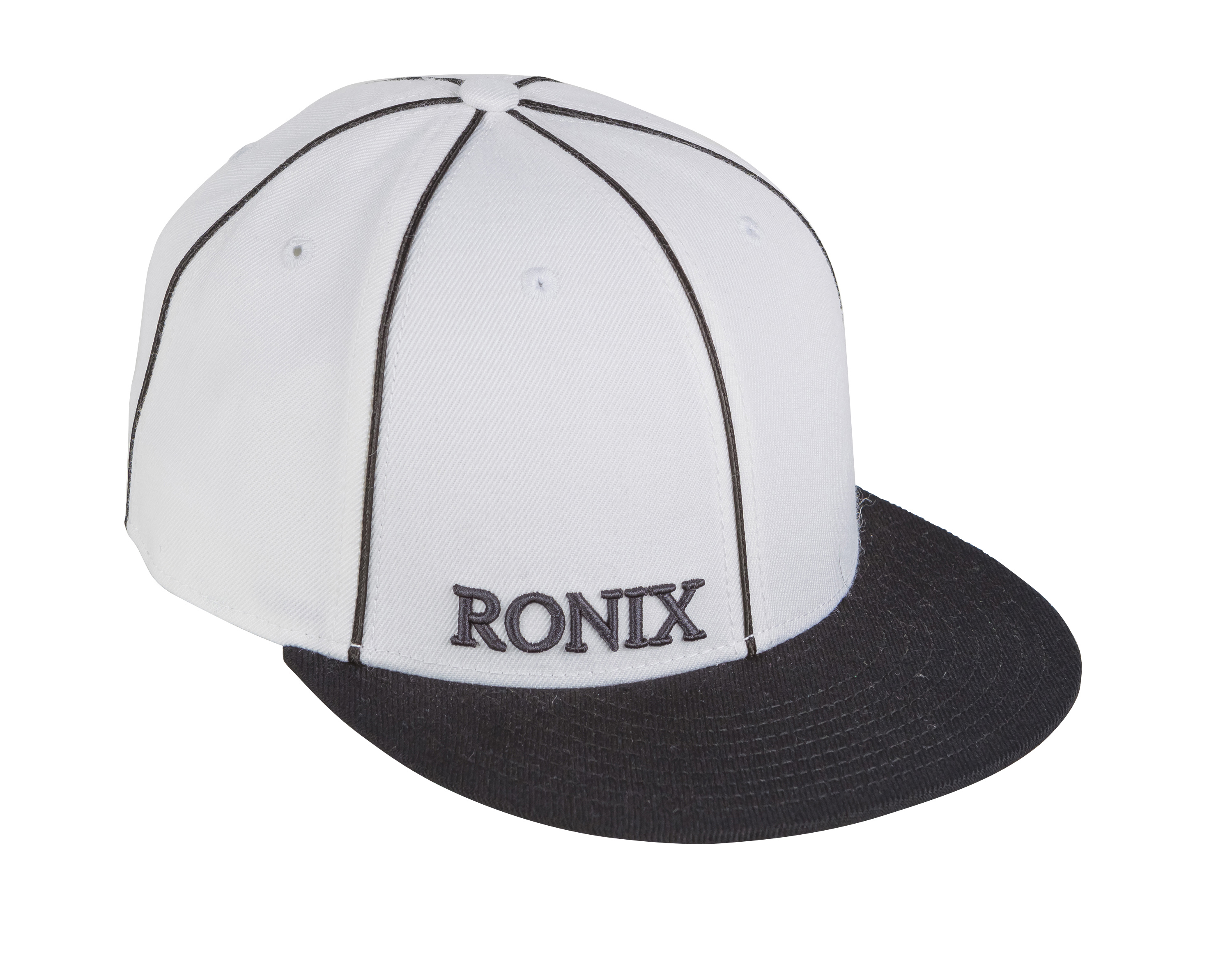 EL PRESIDENTE FITTED HAT RONIX 2017