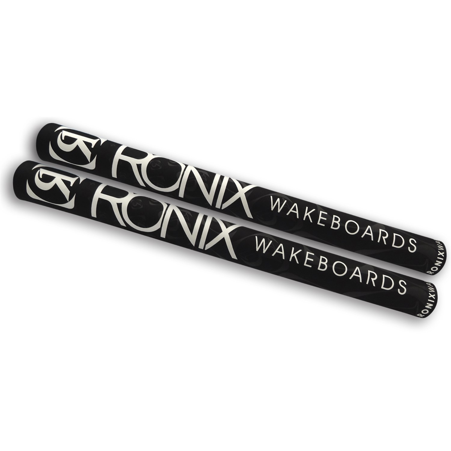 TRAILER BOAT GUIDES RONIX 2018