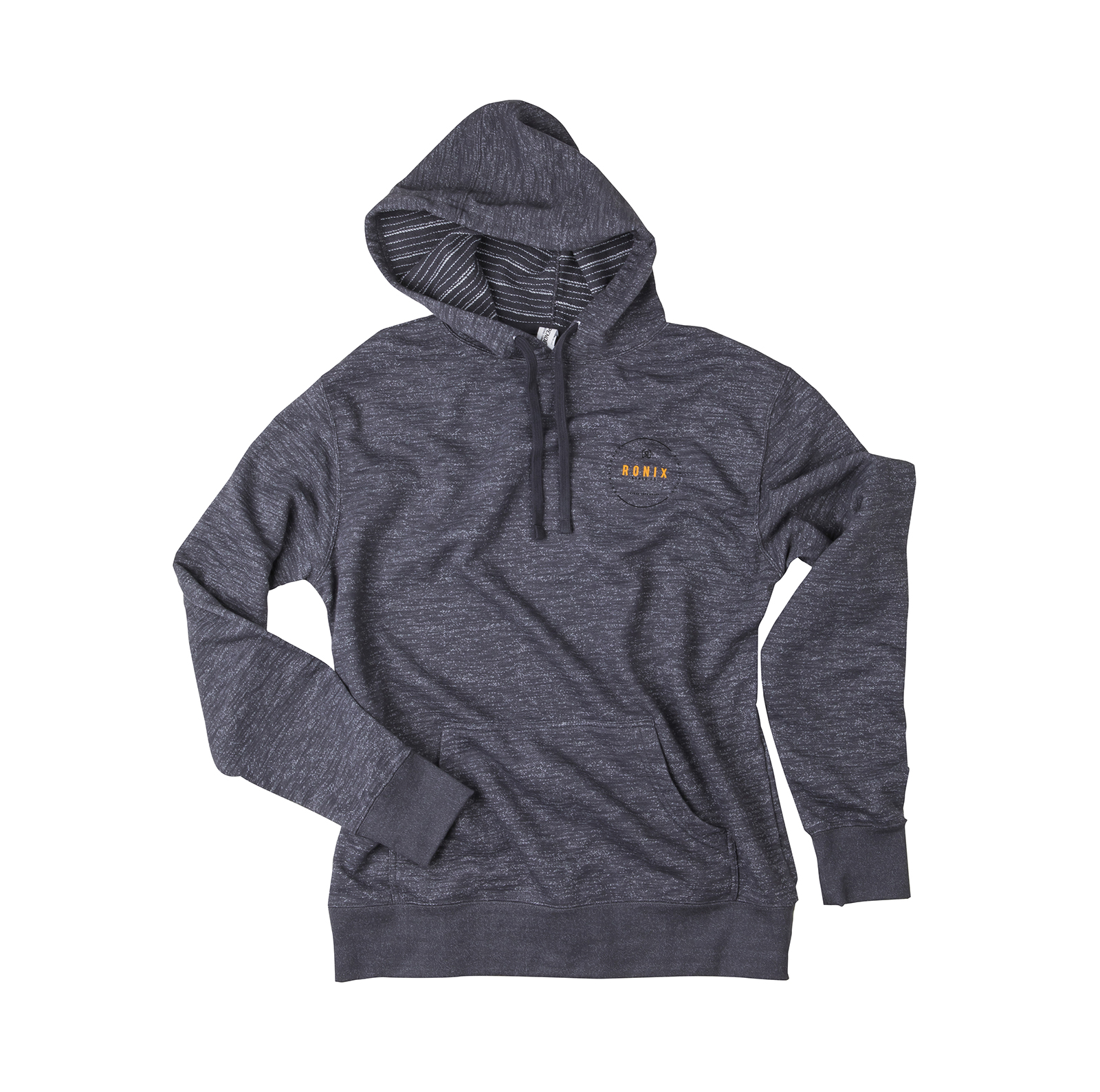 FUTURE THROWBACK HOODIE RONIX 2018