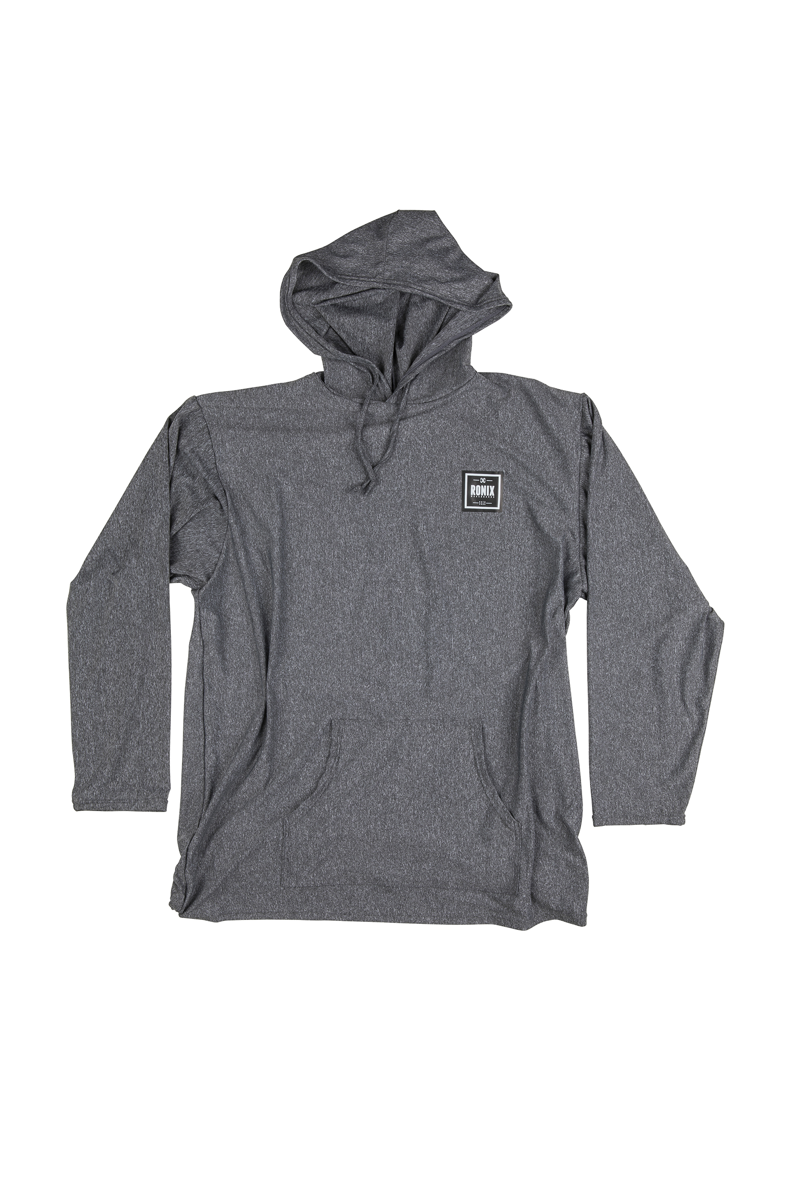 UV QUICK DRY HOODIE LONG SLEEVE RONIX 2018