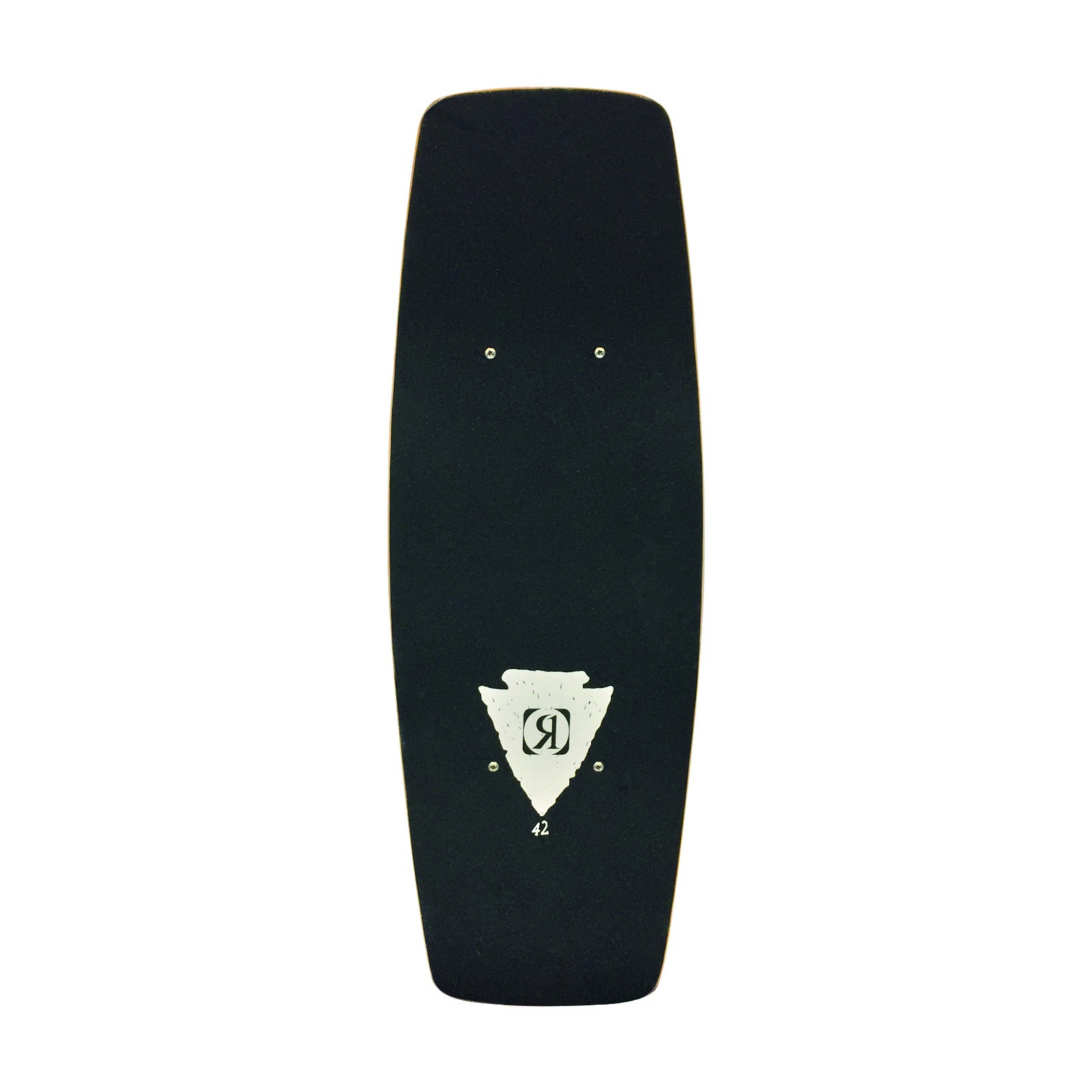 BOOMSTICK BI LEVEL SINTERED WAKESKATE RONIX 2019