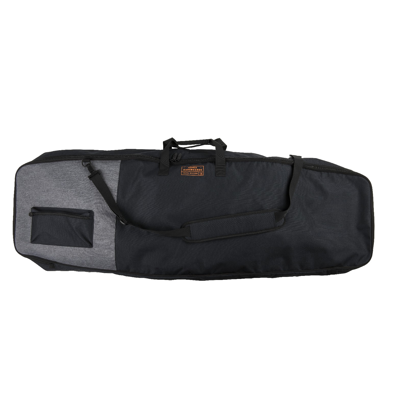 COLLATERAL NON PADDED BOARDBAG RONIX 2019