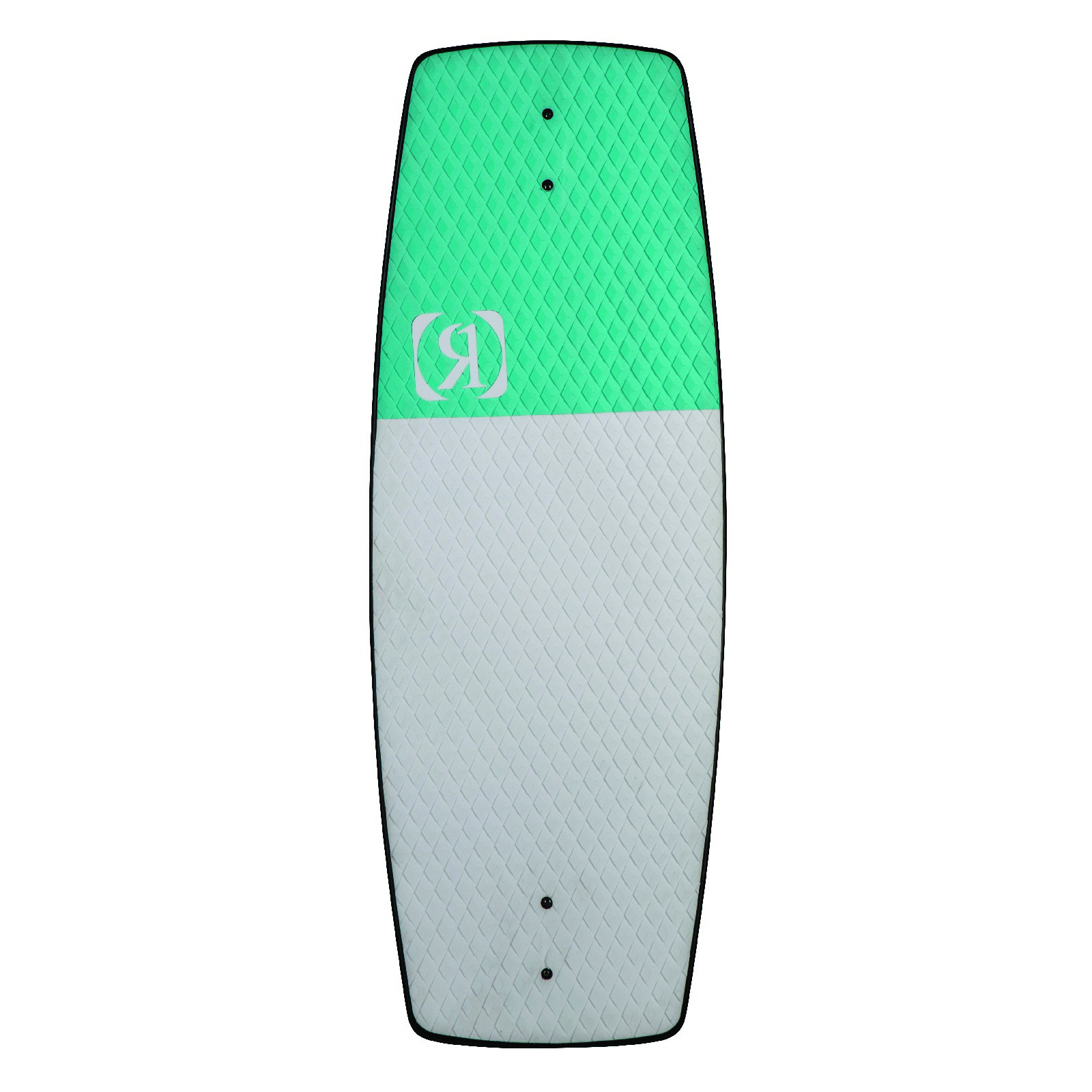 ELECTRIC COLLECTIVE 43'' WAKESKATE RONIX 2019