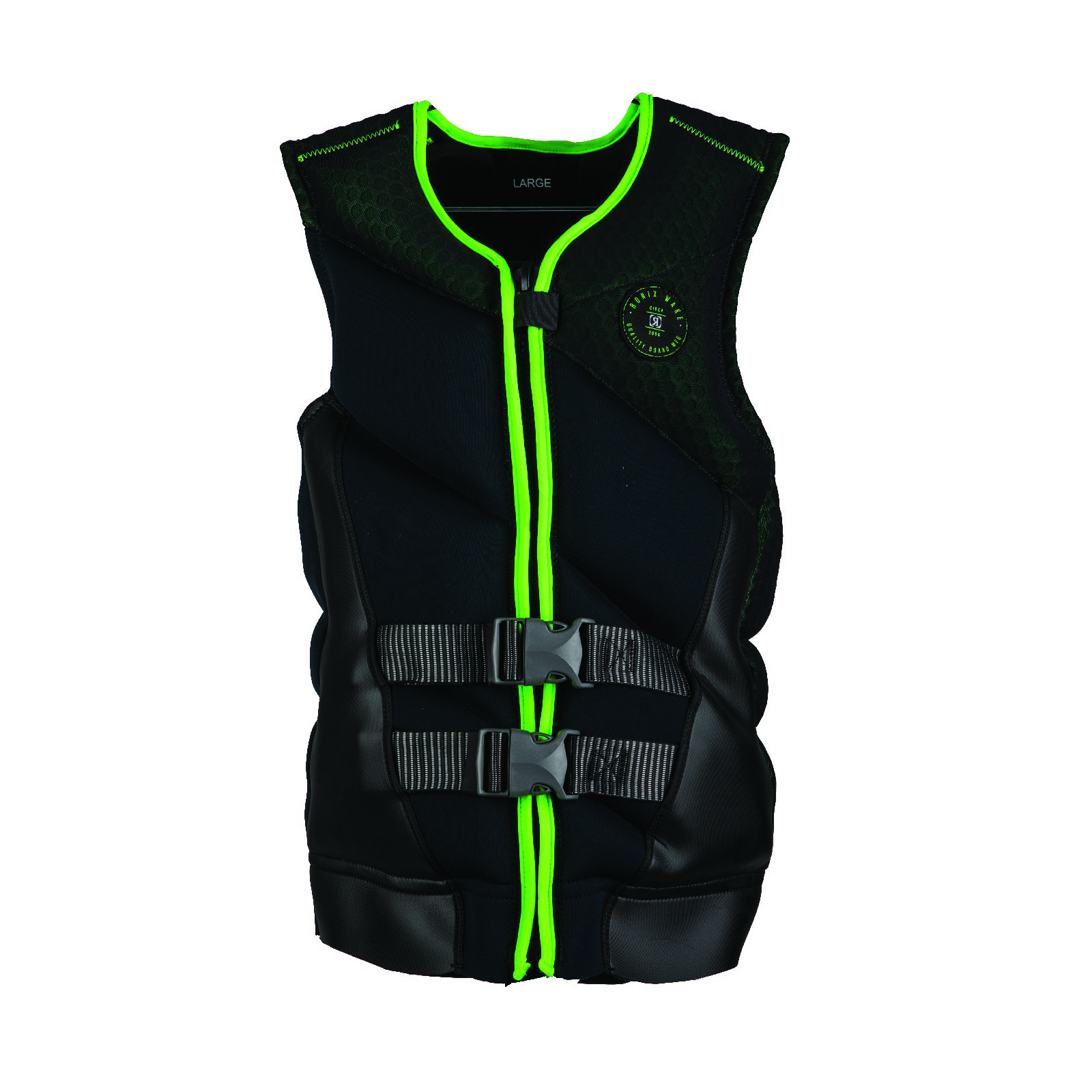 ONE CAPELLA 2.0 VEST RONIX 2019