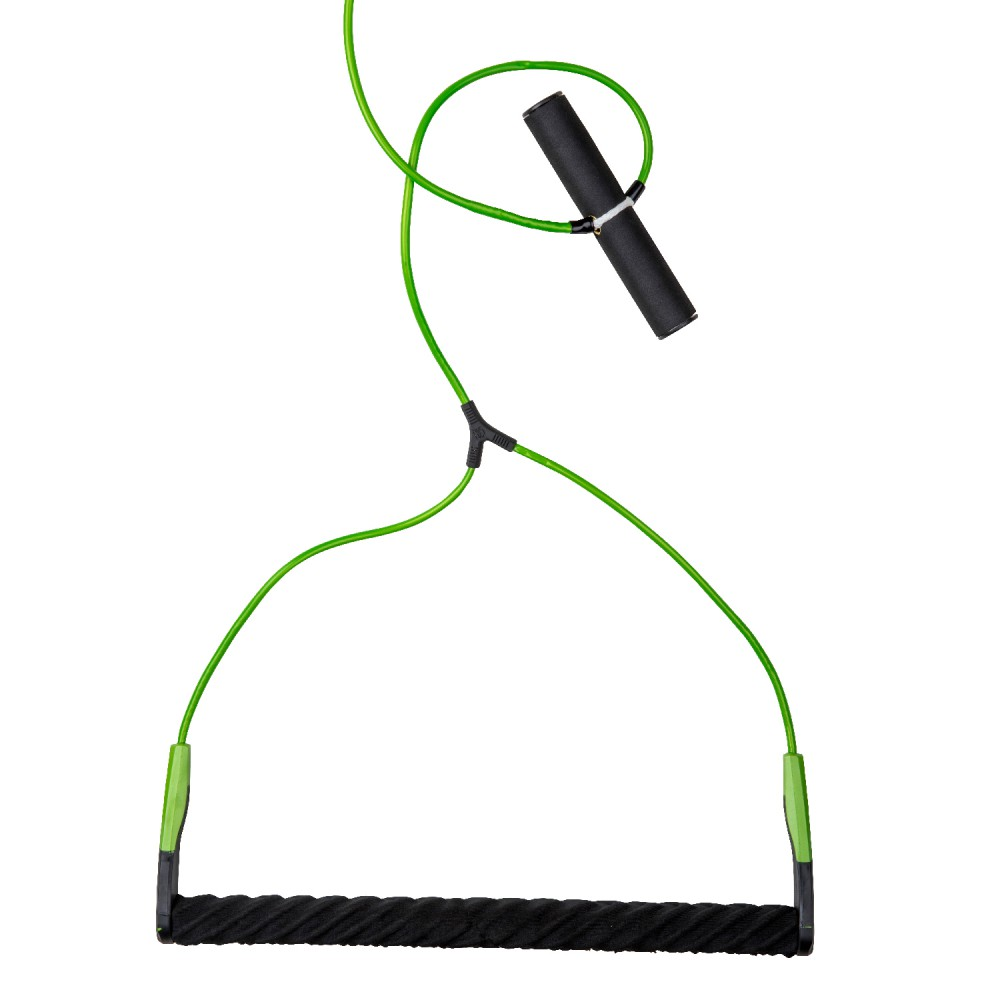 ONE NYLON BAR LOCK T-GRIP HANDLE RONIX 2019