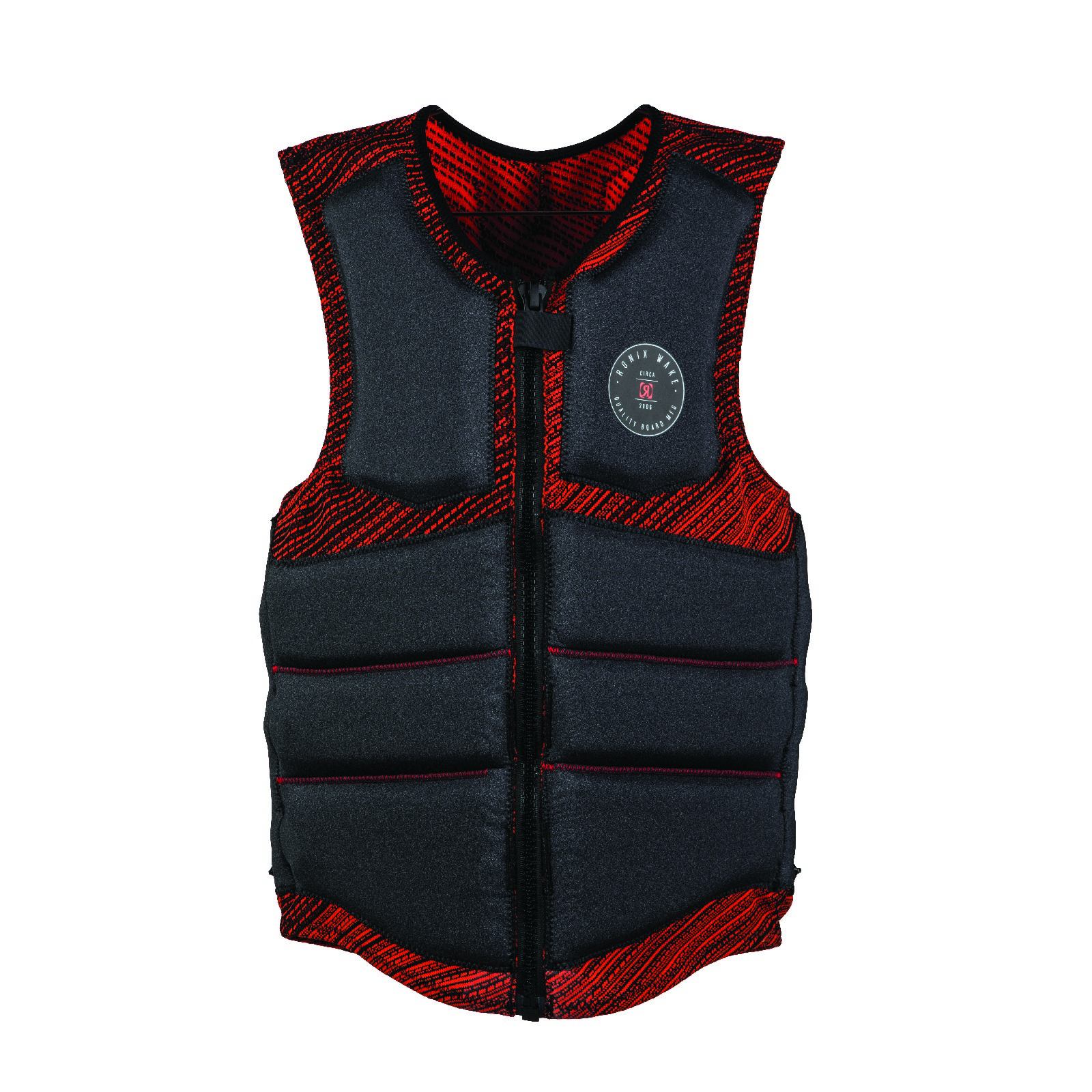 ONE CUSTOM FIT BOA VEST RONIX 2019