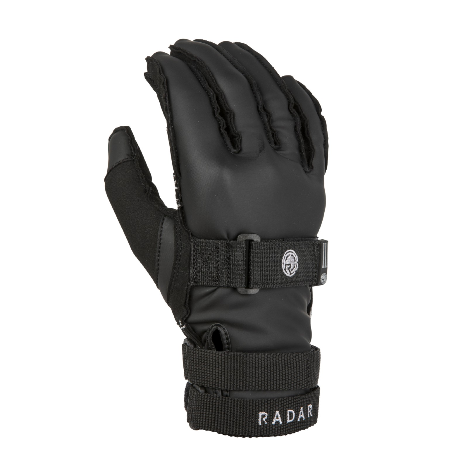 ATLAS - INSIDE-OUT GLOVE RADAR 2019