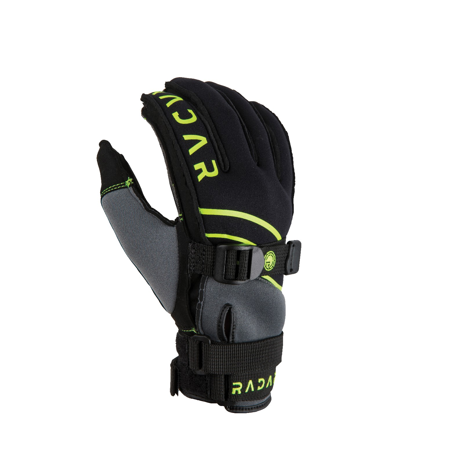 ERGO-A - INSIDE-OUT GLOVE RADAR 2019