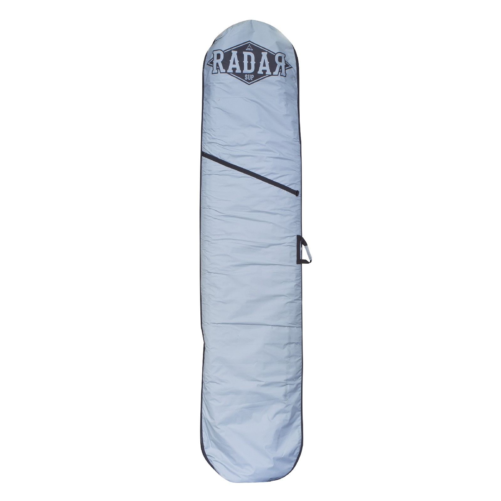THE SCEPTER PADDED SUP BAG RADAR 2019
