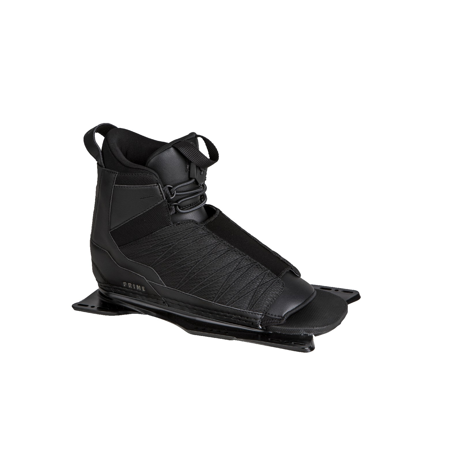PRIME BOOT - FRONT FEATHER FRAME RADAR 2019
