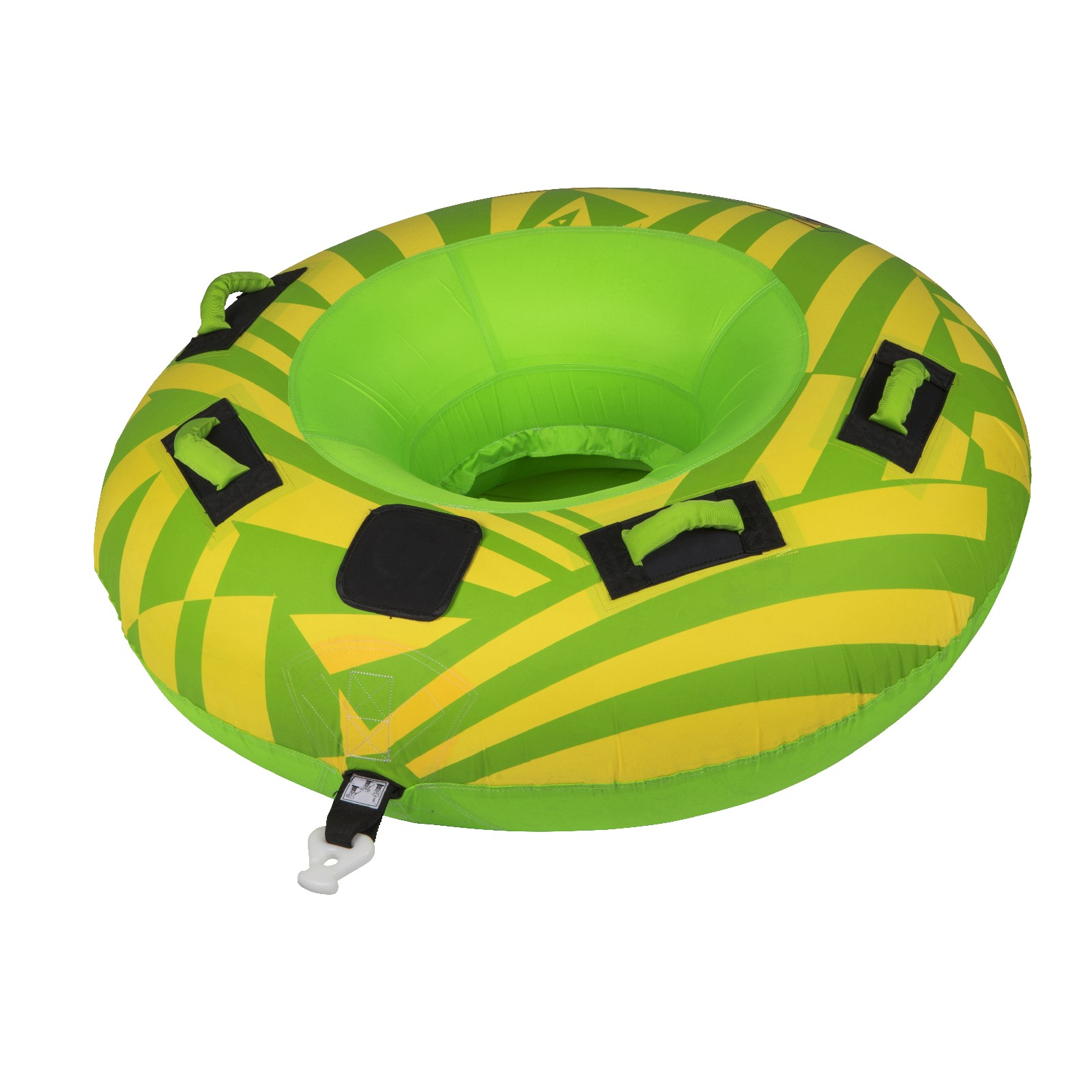 VORTEX TOWABLE TUBE RADAR 2019
