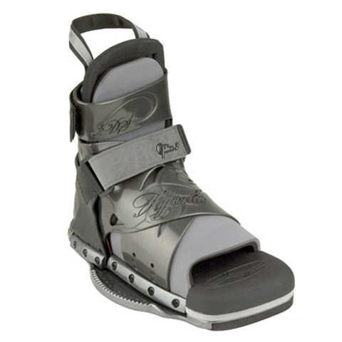 3DS BOOTS - XS (EU 35-36/US 3-4) HYPERLITE 2005
