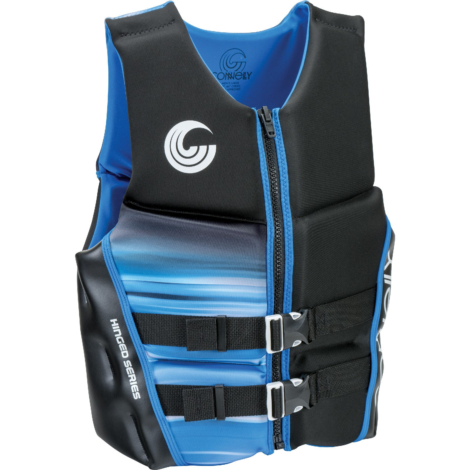 CLASSIC NEO LIFE VEST CONNELLY 2019