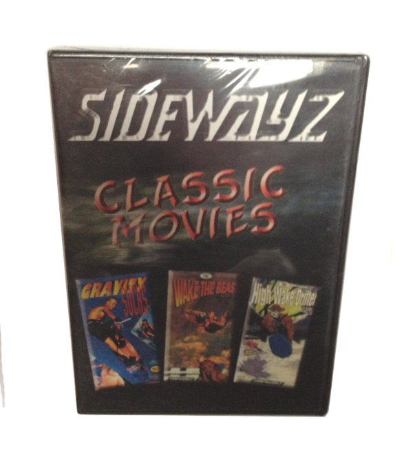DVD - CLASSIC MOVIES VARIOUS 2018