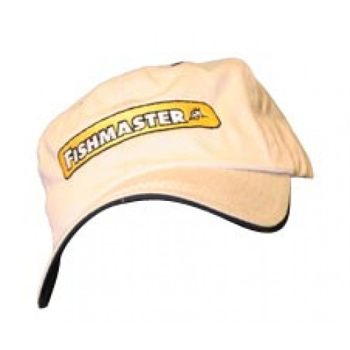 HAT - OSFA FISHMASTER 2018