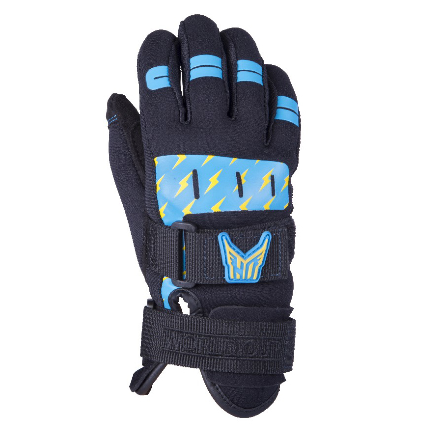 WORLD CUP JUNIOR GLOVE HO SPORTS 2019