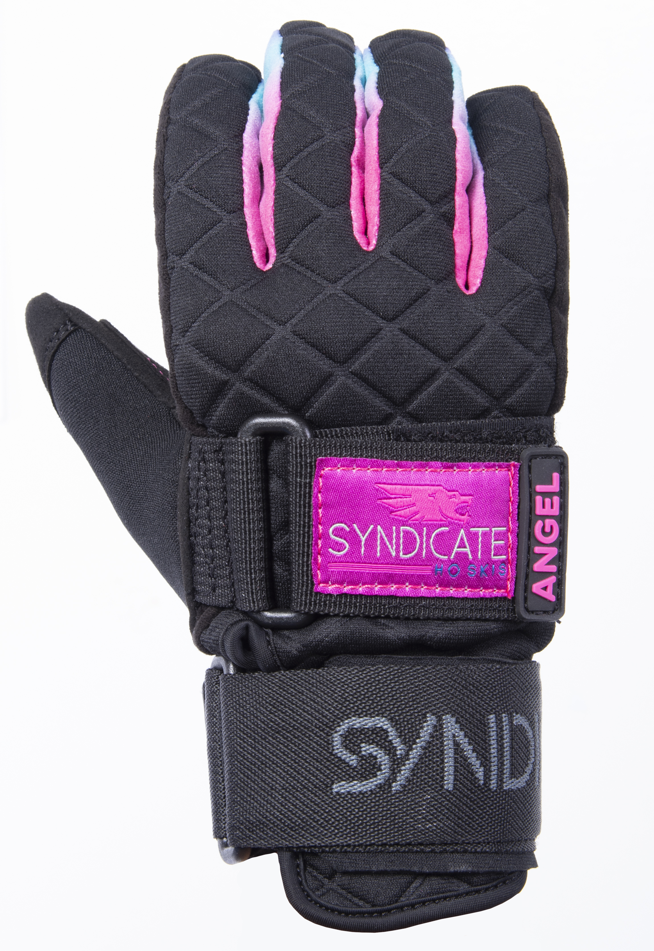 SYNDICATE ANGEL GLOVE HO SPORTS 2019