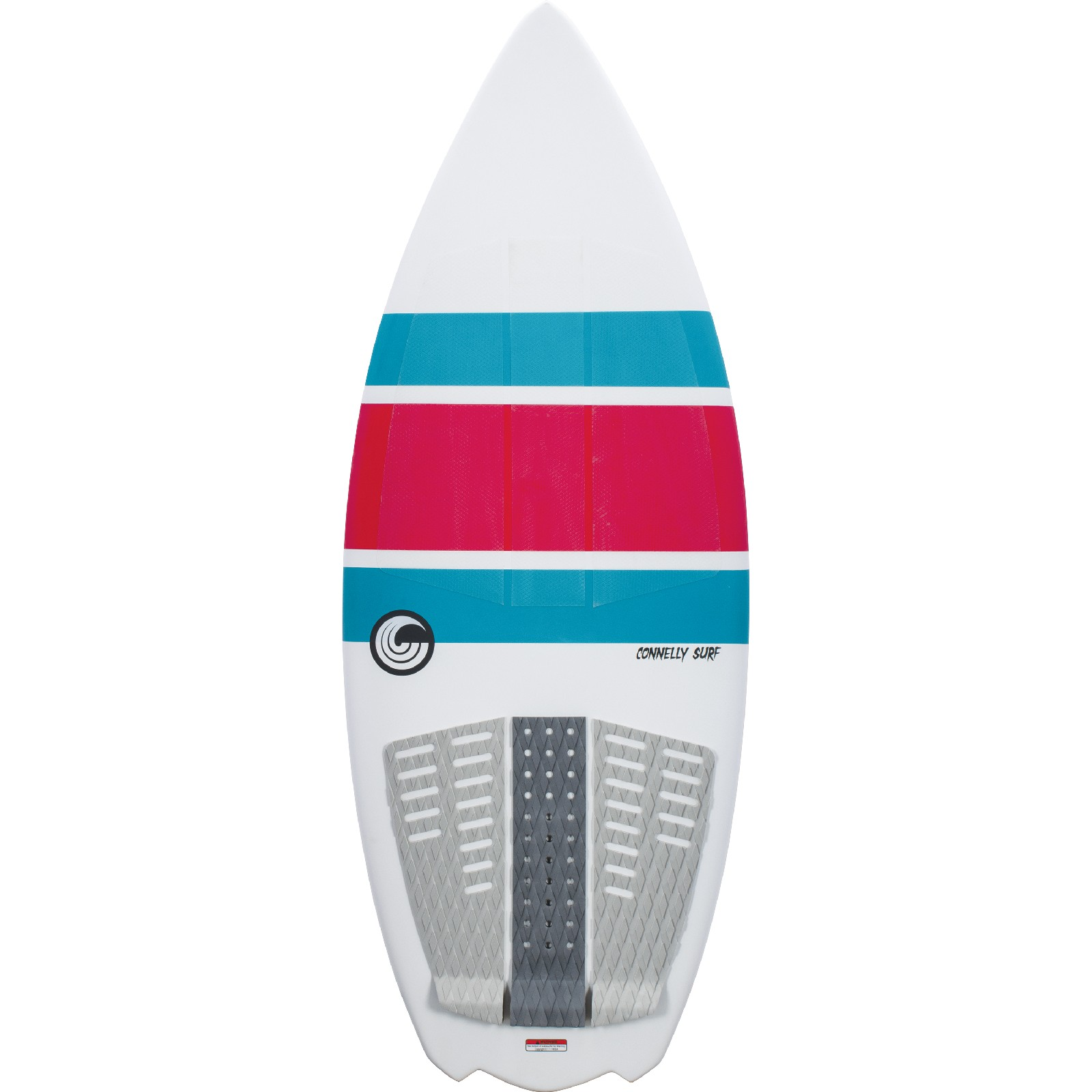 KATANA 4.10 WAKESURFER CONNELLY 2019