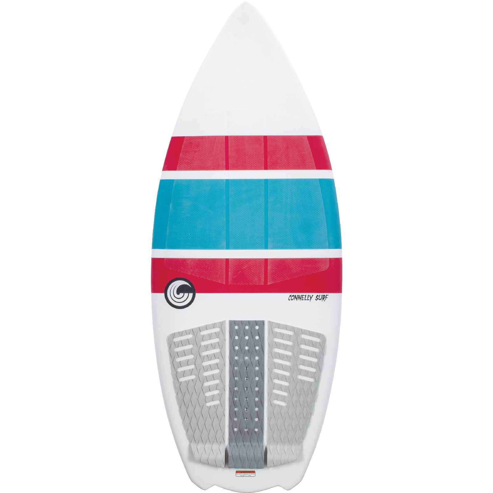KATANA 4.7 WAKESURFER CONNELLY 2019