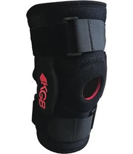 KNEE SUPPORT - XLARGE VARIOUS 2018