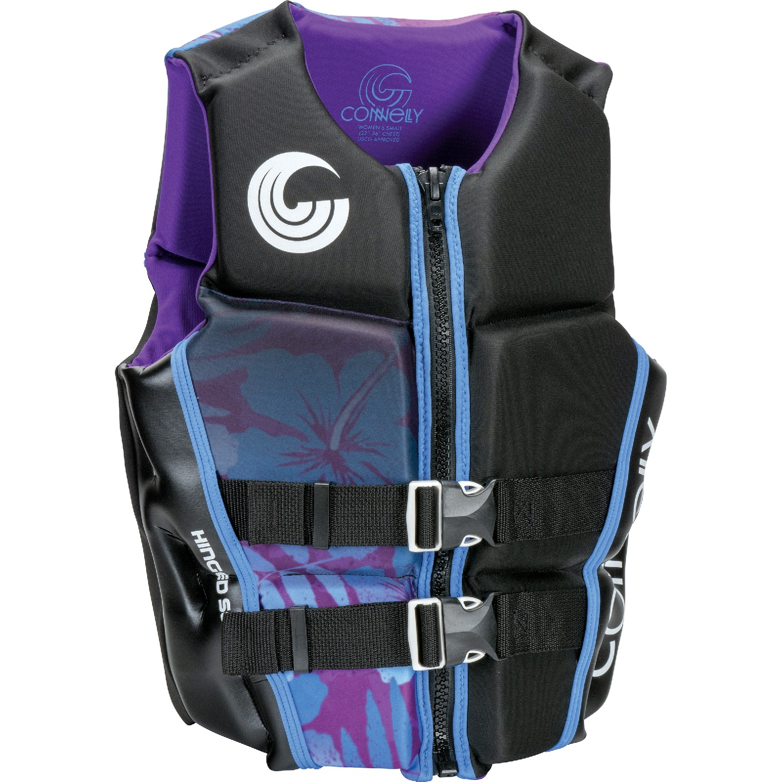 LOTUS NEO LIFE VEST CONNELLY 2019