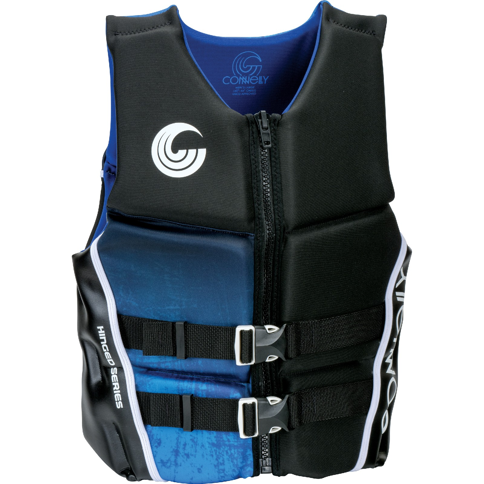 PURE NEO LIFE VEST CONNELLY 2019