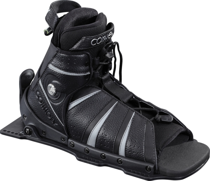 SIDEWINDER FRONT BOOT - M (EU 41-42/US 8-9) CONNELLY 2012