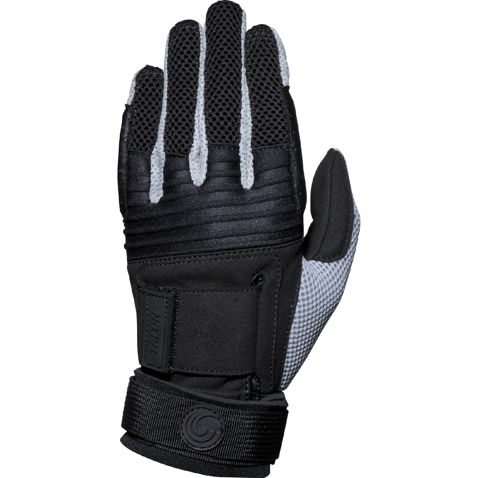 TALON GLOVE CONNELLY 2019