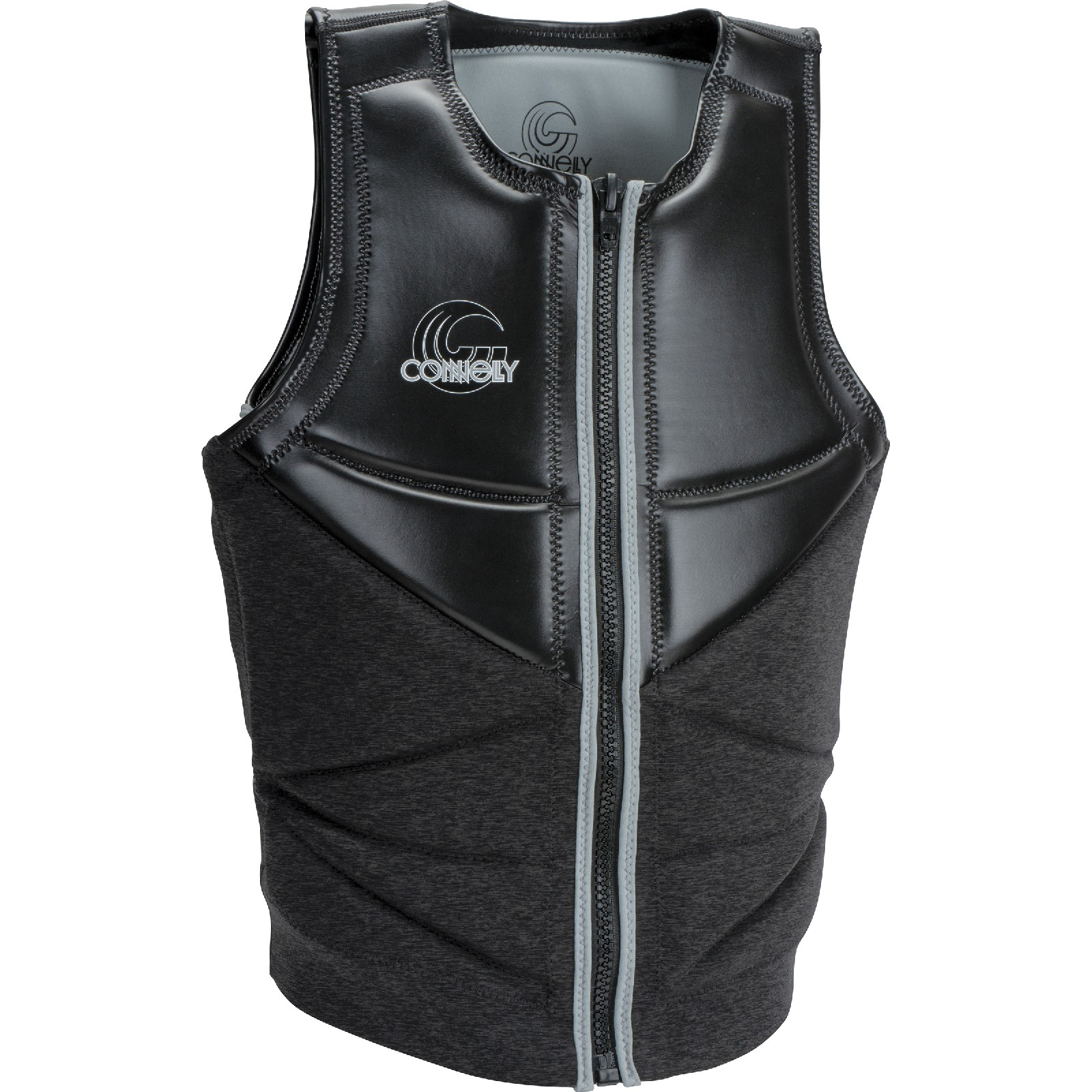 TEAM IMPACT VEST CONNELLY 2019