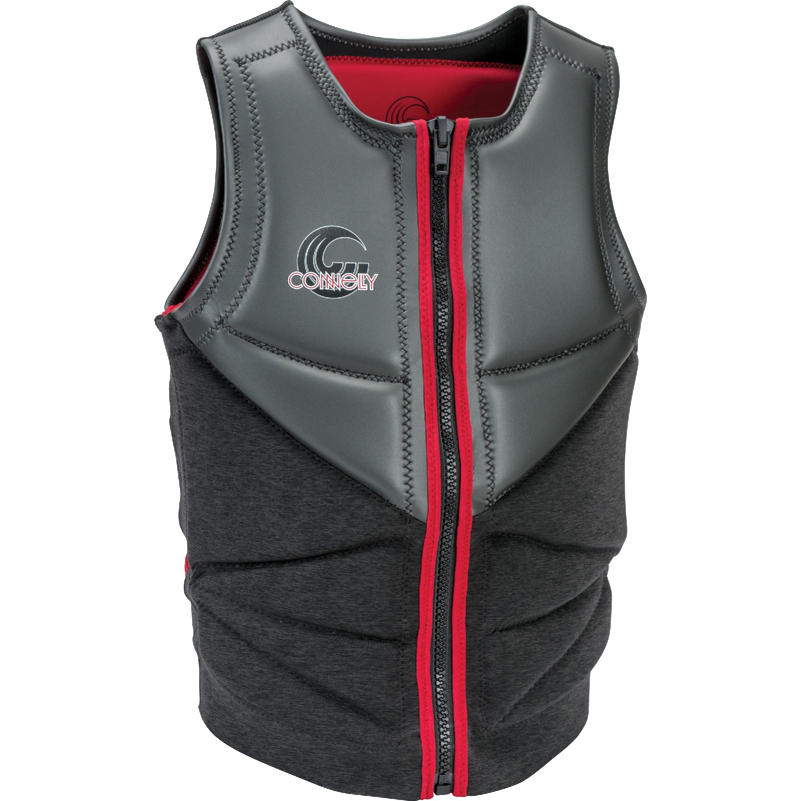 REVERB IMPACT VEST CONNELLY 2019