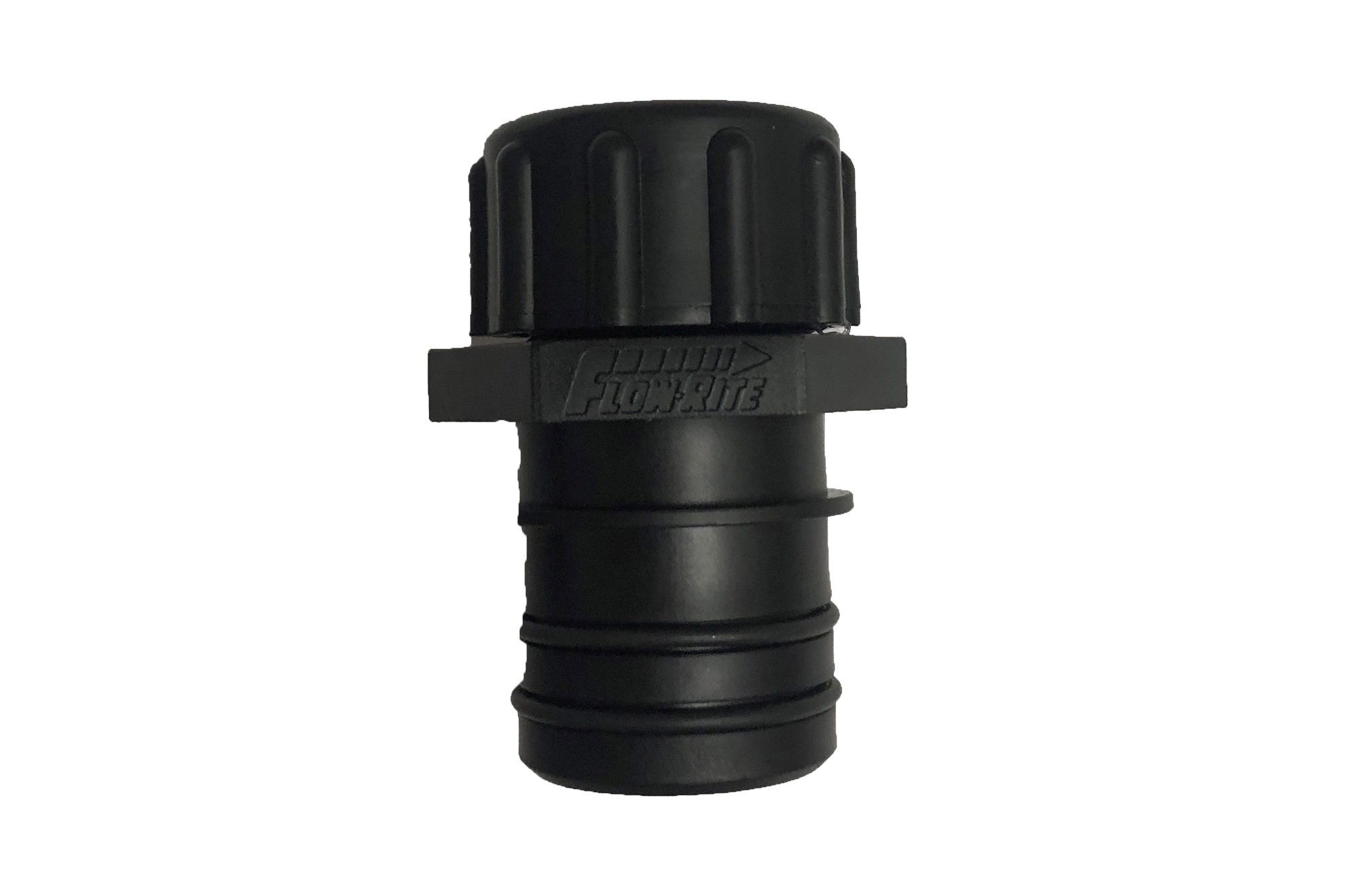 "W746/ FLOW-RITE 1 1/8"" ELBOW QUICK CONNECT SOCKET FATSAC 2018"