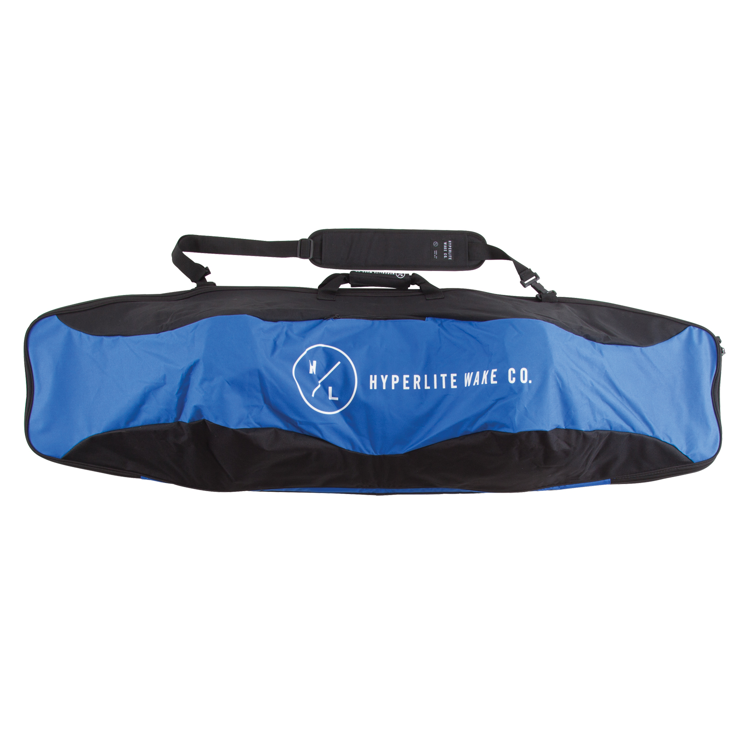 ESSENTIAL BOARDBAG HYPERLITE 2019