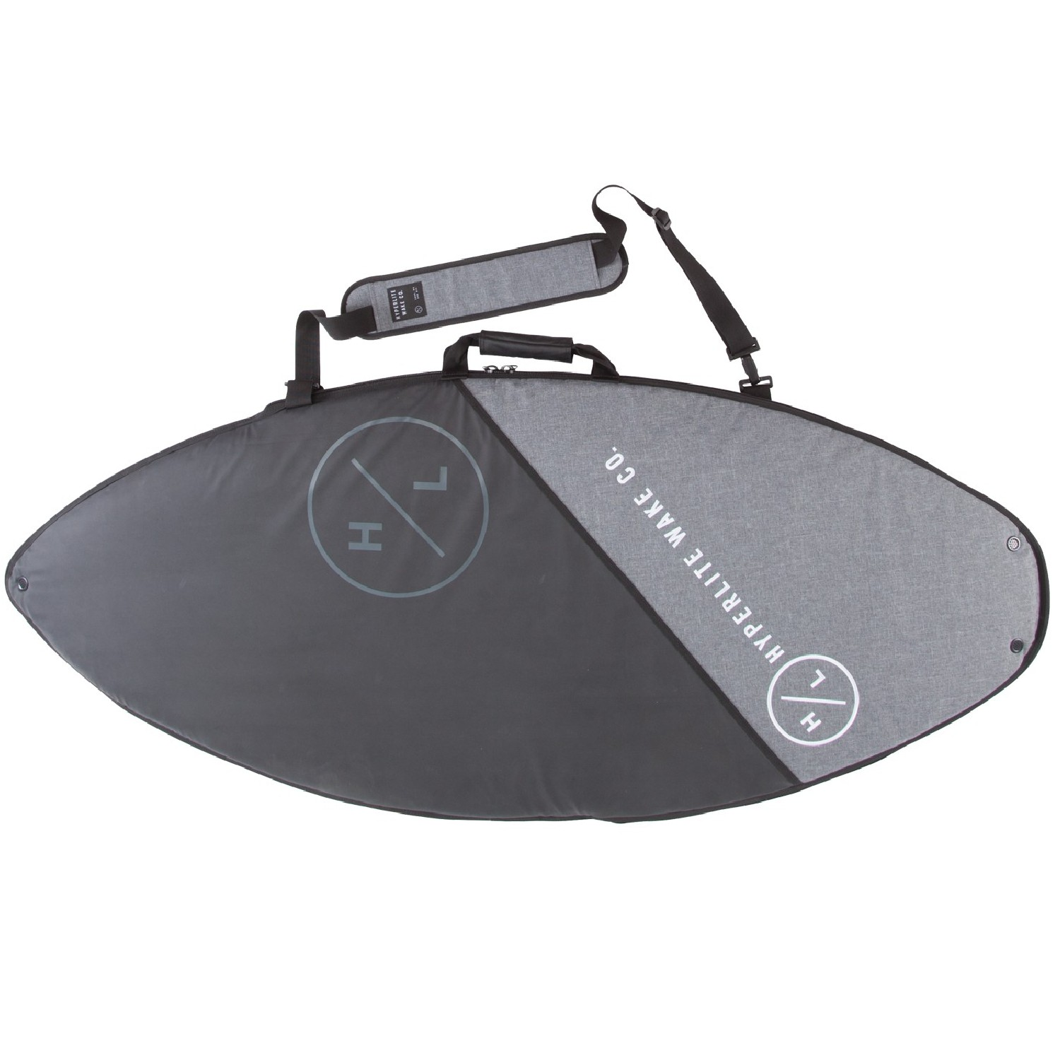 WAKESURF BAG HYPERLITE 2019