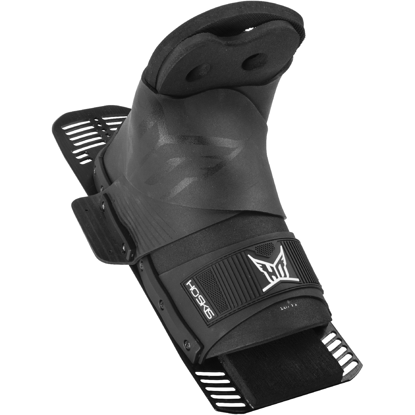 ANIMAL REAR BOOT HO SPORTS 2019