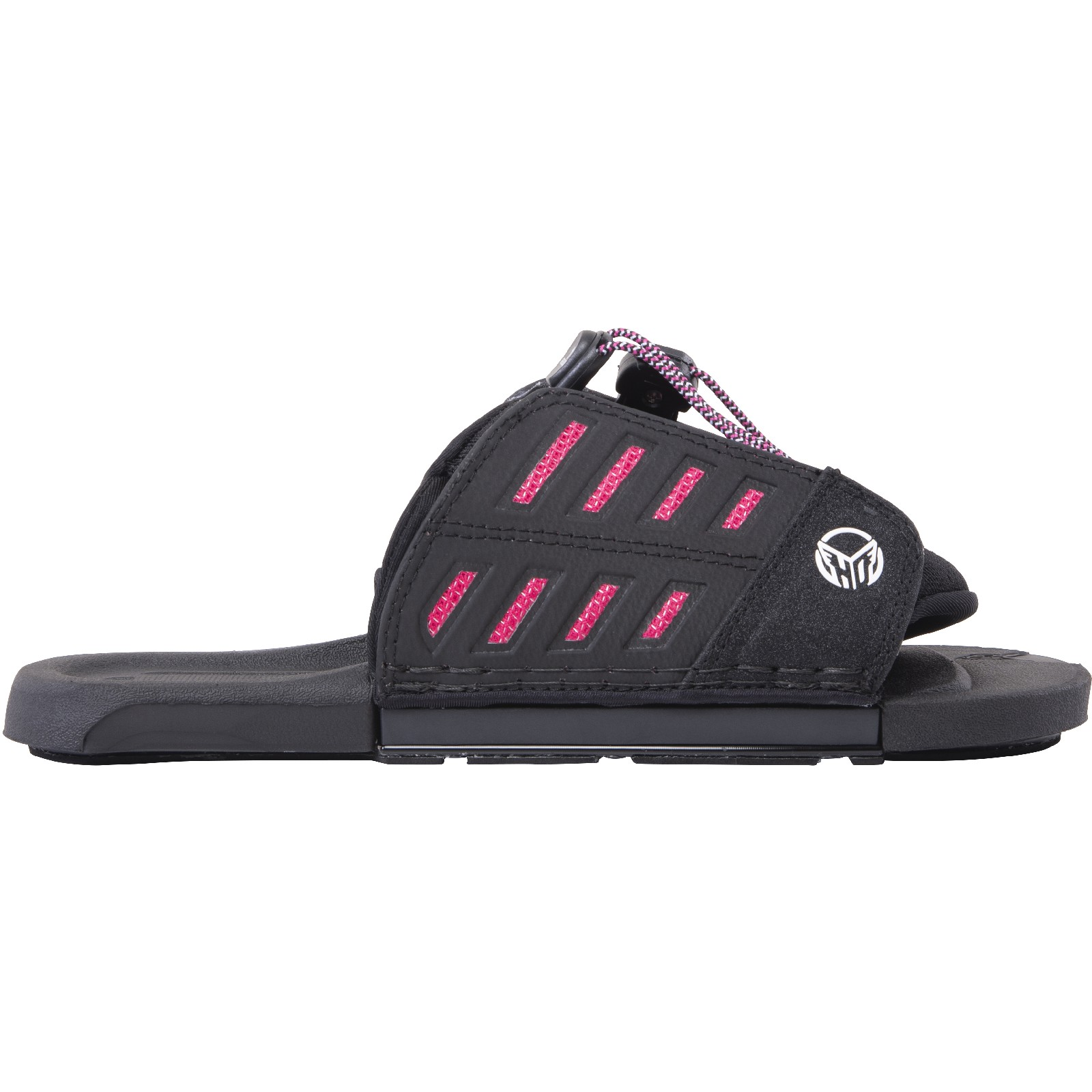 WOMEN'S ADJ REAR TOE DIRECT CONNECT HO SPORTS 2019