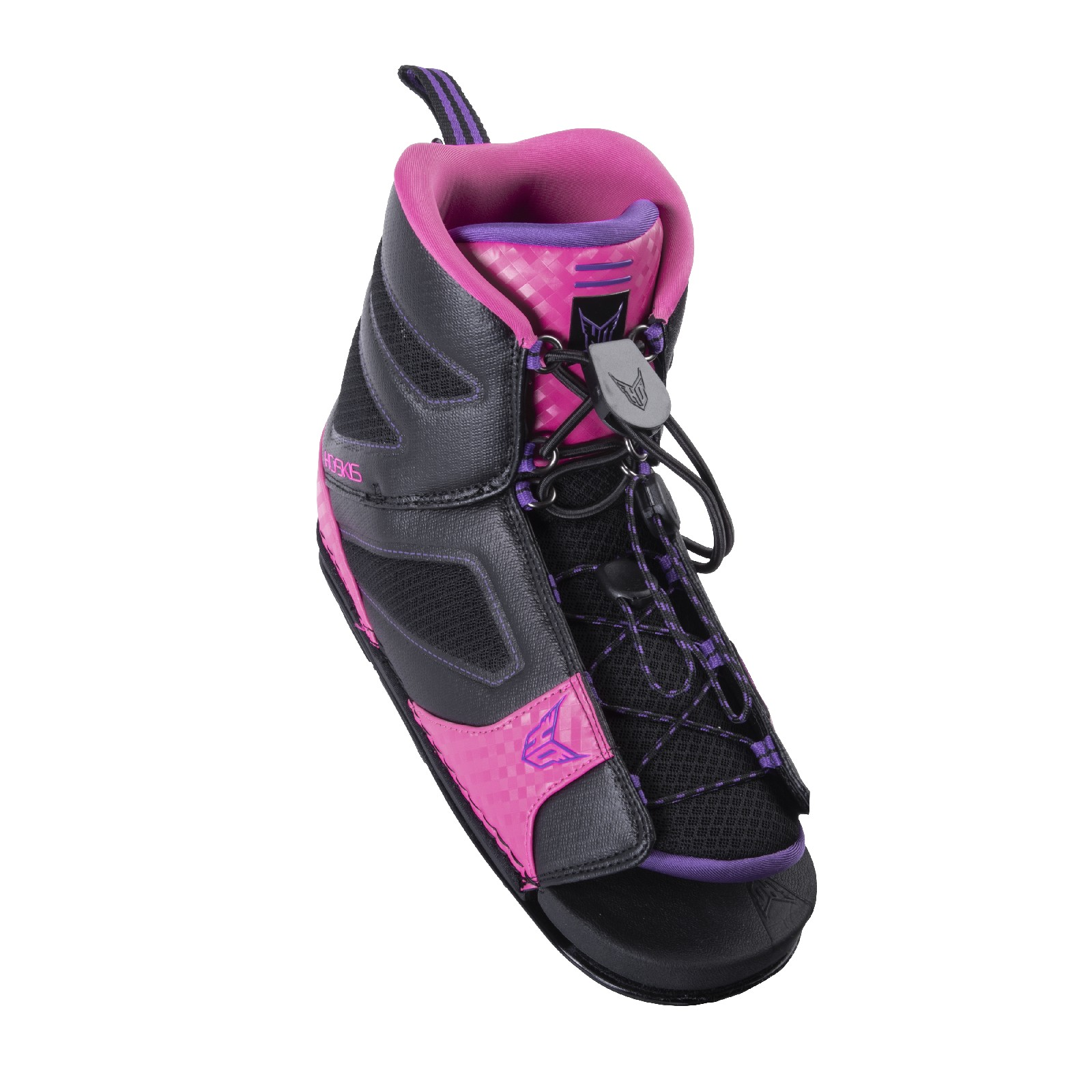 FREEMAX WOMEN'S BOOT DIRECT CONNECT HO SPORTS 2019