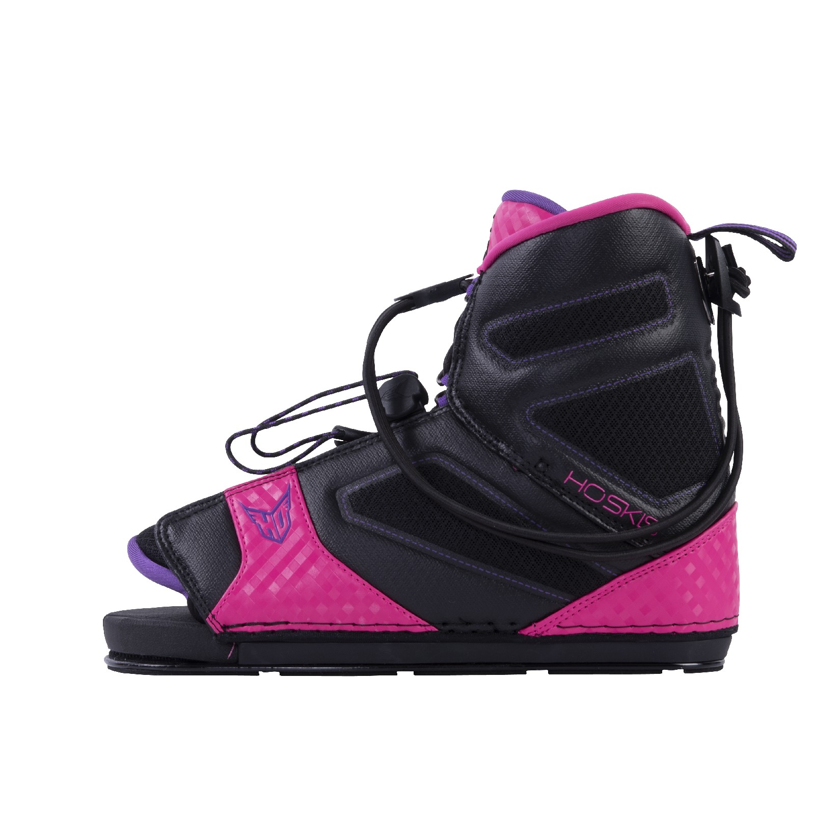 FREEMAX WOMEN'S BOOT DIRECT CONNECT HO SPORTS 2018