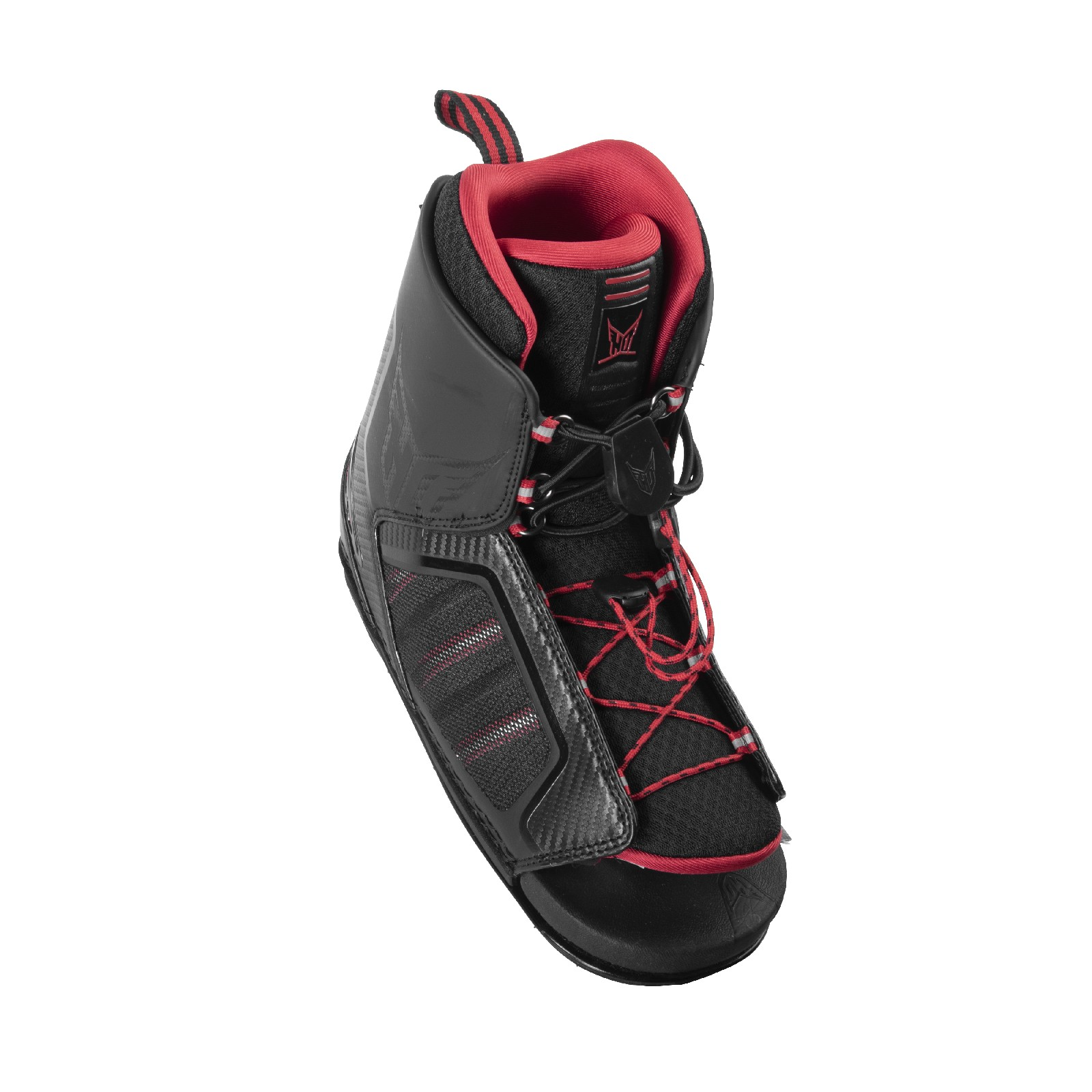 XMAX BOOT DIRECT CONNECT HO SPORTS 2019